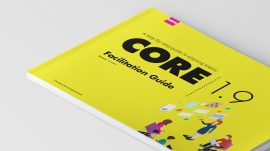 Core-example1