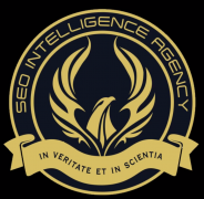 Kyle Roof – Seo intelligence agency