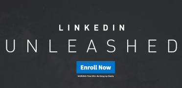 [GB] Natasha Vilaseca – Linkedin Unleashed