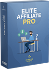 [GB] Elite Affiliate Pro – Made $21,779.45 In Commissions With Just 481Clicks