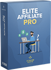 Elite Affiliate Pro – Made $21,779.45 In Commissions With Just 481Clicks