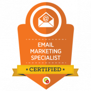 Richard Lindner – Email Marketing Mastery – Value $495