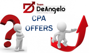 DeAngelo – CPAQ Lvl2 – Value $497