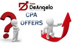 DeAngelo – CPAQ Lvl2 – Value $497