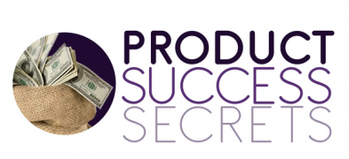 Michele Mere – Product Success Secrets – Value $297