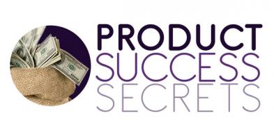 Michele Mere – Product Success Secrets – Value $297