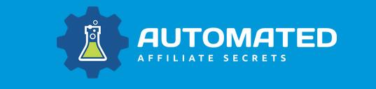 Duston McGroarty – Automated Affiliate Secrets – Value $497