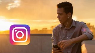 Josue Pena – Conquer The Gram – Value $397