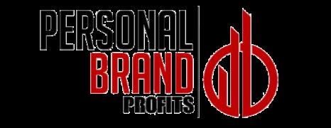 JR Rivas – Personal Brand Profits – Value $997
