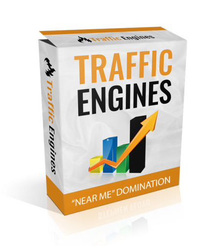 3448900_1550886318609Traffic_Engines_Box_near_me_domination