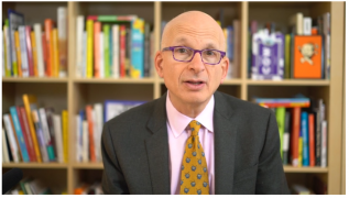 Seth Godin – The Marketing Seminar: Summer Session