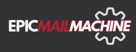 Michael Young – Epic Mail Machine – Value $997