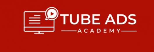 Jon Penberthy – Tube Ads Academy 2019