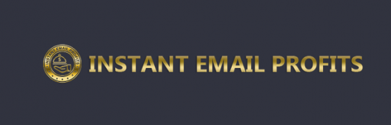 Jeff Smith – Instant Email Profits – Value $497