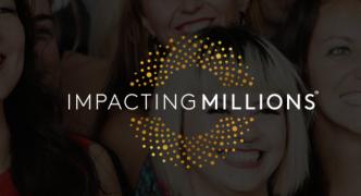 Selena Soo – Impacting Millions 2019