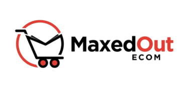Max Aukshunas – Maxed Out eCom – Value $297