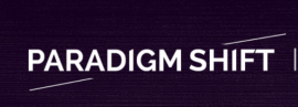 Screenshot_2019-08-12-Paradigm-Shift-Proctor-Gallagher-Institute
