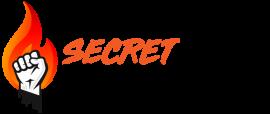 Secret-MLM-Hacks_Logo_1
