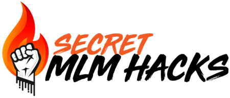 Secret-MLM-Hacks_Logo_1