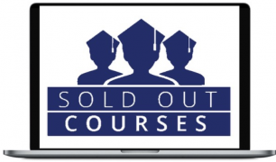Dan Henry – Sold Out Courses