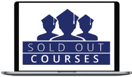 Sold-Out-Courses
