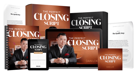 The-Perfect-Closing-Script-Bundle-v3-1000-optimized