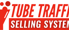 [GB] Joshua Elder – Youtube Selling System