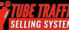 [GB] Joshua Elder – Youtube Selling System