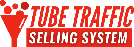 tube-traffic-logo