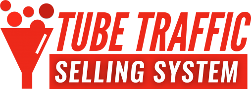 Joshua Elder – Youtube Selling System