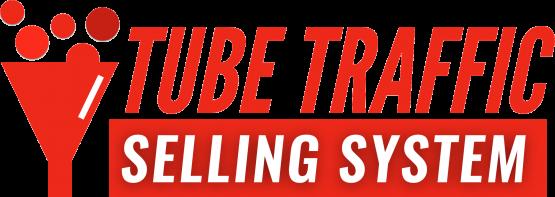 tube-traffic-logo
