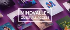 [GB] Mindvalley – Quest All Access Pass Membership