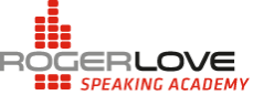 RLSA-logo-03