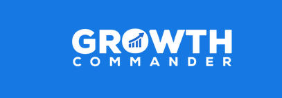 [GB] Growth Commander Ultimate v2.0