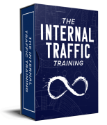 Todd Brown – MFA Internal Traffic Training