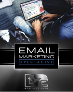 Matt Bacak – Email Marketing Specialist – Value $1495