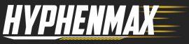 hyphenmax-logo