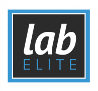 Lab ELITE – Digital Marketer