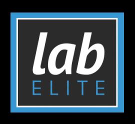 lab-elite