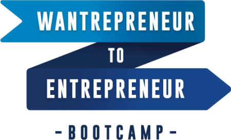 wantrepreneur-to-entrepreneur-bootcamp2