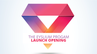 Alex Becker – Elysium Program – Value $697