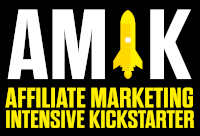 Tiz Gambacorta – Amik Affiliate Marketing Intensive Kickstarter – Value $997