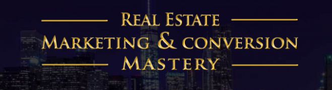 Matt Cramer & Shayne Hillier – Real Estate Marketing Student Beta Program v2.0 – Value $995