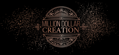 Peng Joon – Million Dollar Creation – Value $2497