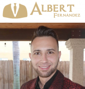 Albert Fernandez – The Loophole Millionaire Program – Value $1297