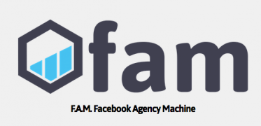 Chris Winters – F.A.M. Facebook Agency Machine – Value $997