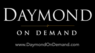 Daymond John – Daymond on Demand – Value $1595