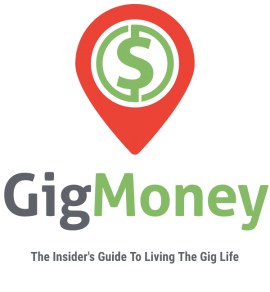 gig-money-logo-square-color-title-1