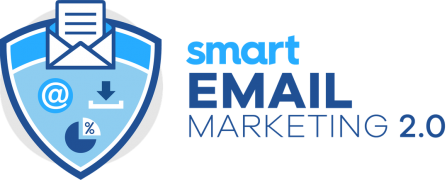 Ezra Firestone – Smart Email Marketing 2.0 – Value $1497