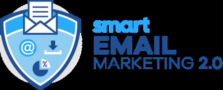 smart-emailmarketing-2-0